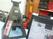 GRAY MANUFACTURING Misc Automotive Tool 10-TF